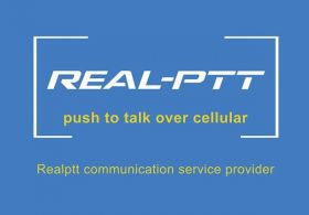 Real-PTT-Service-Provider-Image
