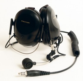3m-peltor-mt7h61b-headset