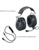 3m_peltor_flex_headset_mit_kopfbugel_mt53h79a
