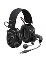 peltor_tactical_xp_headset nexus